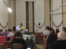 Winter Fundraiser 15.12 (5)